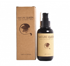 Serum mọc tóc Nature Queen
